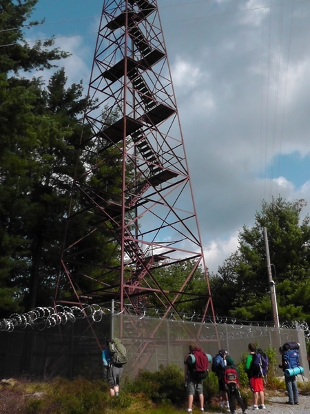 Fire_Watch_tower__no_longer_used-001.jpg