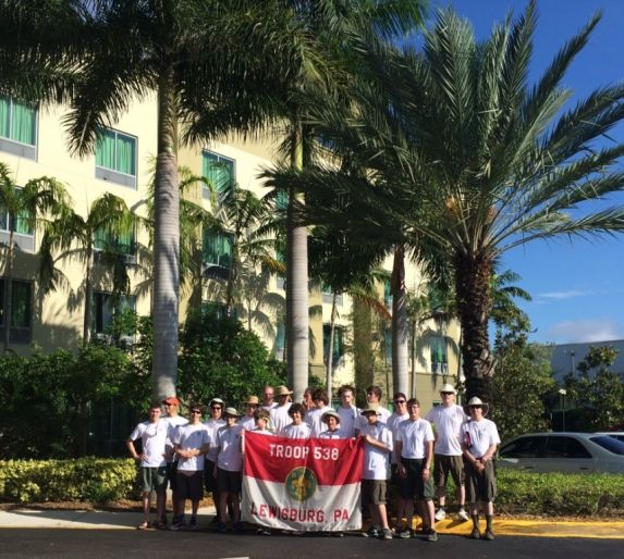 Troop 538 in Fort Lauderdale.jpg