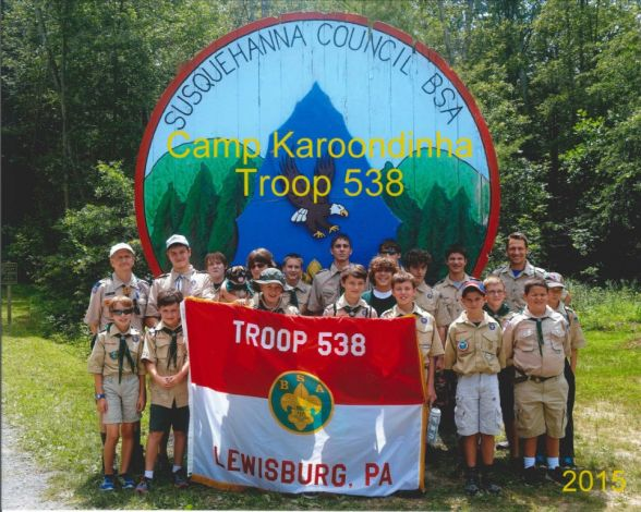Troop 538 Summer Camp Photo 2015 for website.jpg